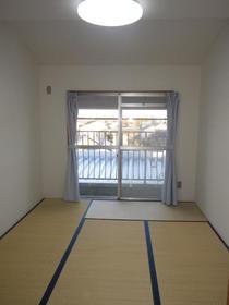 小牧駅 1.5万円