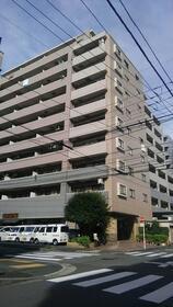 ポートハイム第七吉野町外観写真