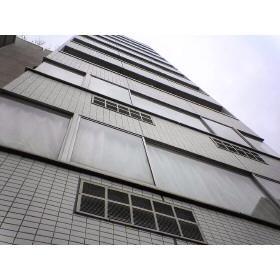 グローリア初穂田端外観写真