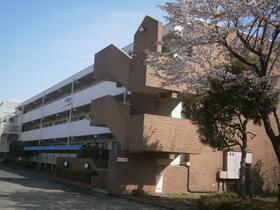 キョーワハウス秋川外観写真
