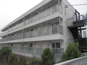 アイランドコア横濱平沼外観写真