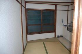 井土ヶ谷駅 2.0万円