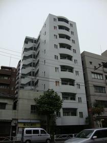 リガーレ本所吾妻橋外観写真