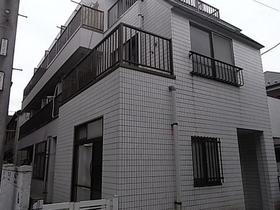 TAKAWA外観写真