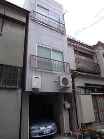 東上野貸家外観写真