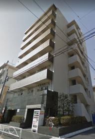 メインステージ錦糸町外観写真
