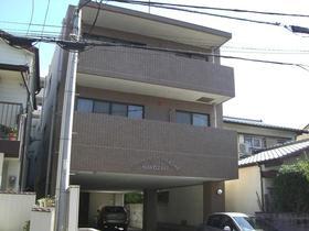 箱崎コミュニティプラザⅡ外観写真
