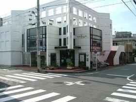 レッツスカラ・YOKO外観写真