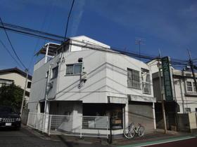 斉藤コーポ外観写真
