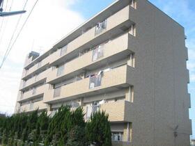 第3堺ビル外観写真