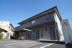 メゾン神田E外観写真