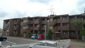 岩澤マンション外観写真