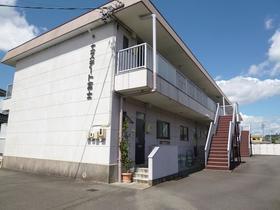 第一エステート富士外観写真
