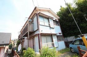 飯塚荘外観写真