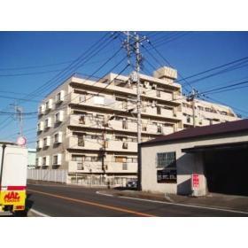 サンピア小田急桜ヶ丘外観写真