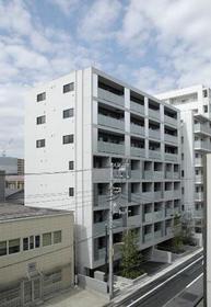 アーバンファースト錦糸町 507号室外観写真