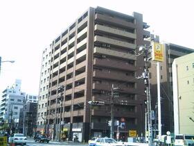 ランドステージ横濱関内外観写真
