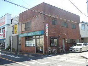 アパートメント・タムラ外観写真