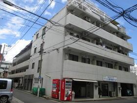 スターホームズ横須賀中央外観写真