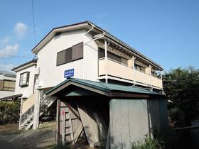 コーポ吉田外観写真