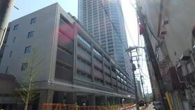 Tomihisa Cross Green Residence外観写真