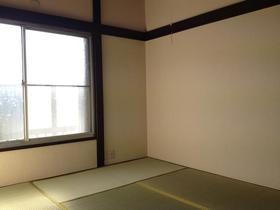 第一芹田荘外観写真