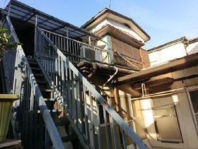 古市場戸建外観写真
