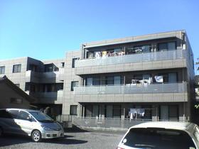 オータムビレッジⅠ外観写真