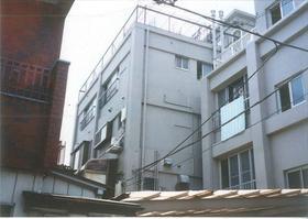 村田ビル外観写真