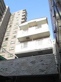 サン・セレーノ 4階外観写真