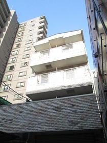 サン・セレーノ 4階 402号室の外観