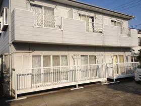 旭駅 3.3万円
