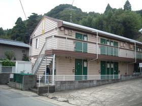 K&M新宿外観写真