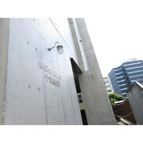 レガーロ千葉駅前外観写真