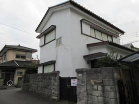 川戸町500-12外観写真