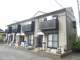 COURT SAKURAI(コートサクライ)外観写真