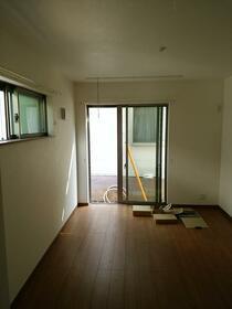 Solana和泉 新築アパート外観写真