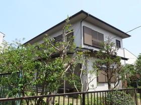 増田様寺尾台戸建て外観写真