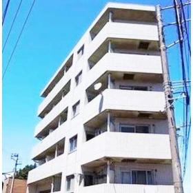 ウインベルソロ桜ケ丘第9外観写真