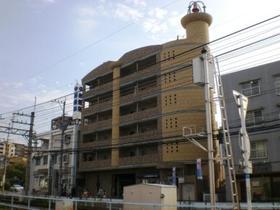 エース弐番館外観写真