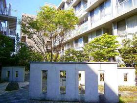 ガーデンハウス雅外観写真