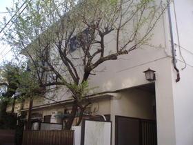 Casa Suginami外観写真