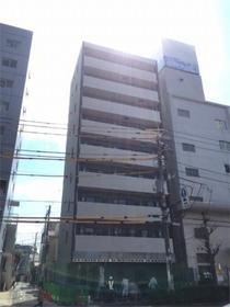 メイクスデザイン横浜蒔田外観写真