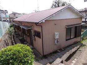 OKAZAKI外観写真