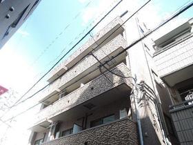 フジマツ第3ビル外観写真
