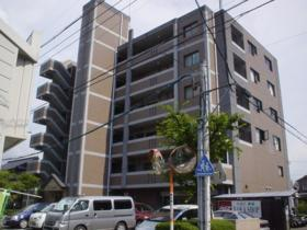 Casa Tomoe外観写真