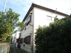 スマイルホーム小見川外観写真