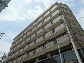 グリフォーネ横浜・伊勢町弐番館外観写真