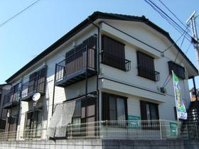 Sumairu.y外観写真