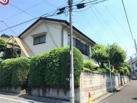 長島ハイツ外観写真